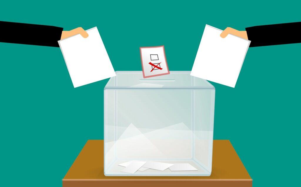 Japenese election - Fumio Kishida