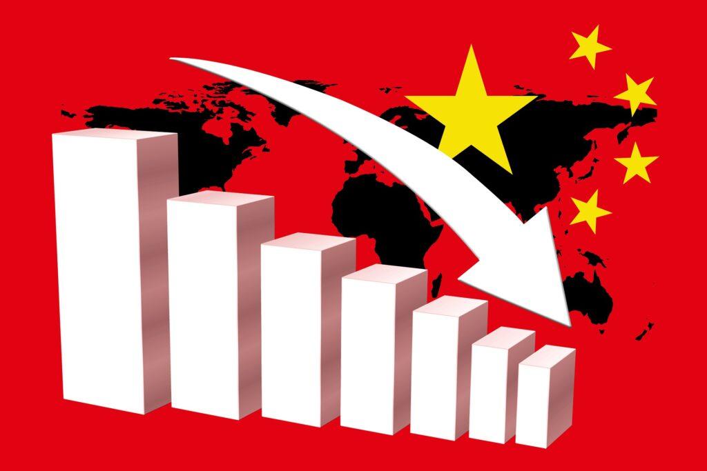 Fidelity: Chinese market opportunity